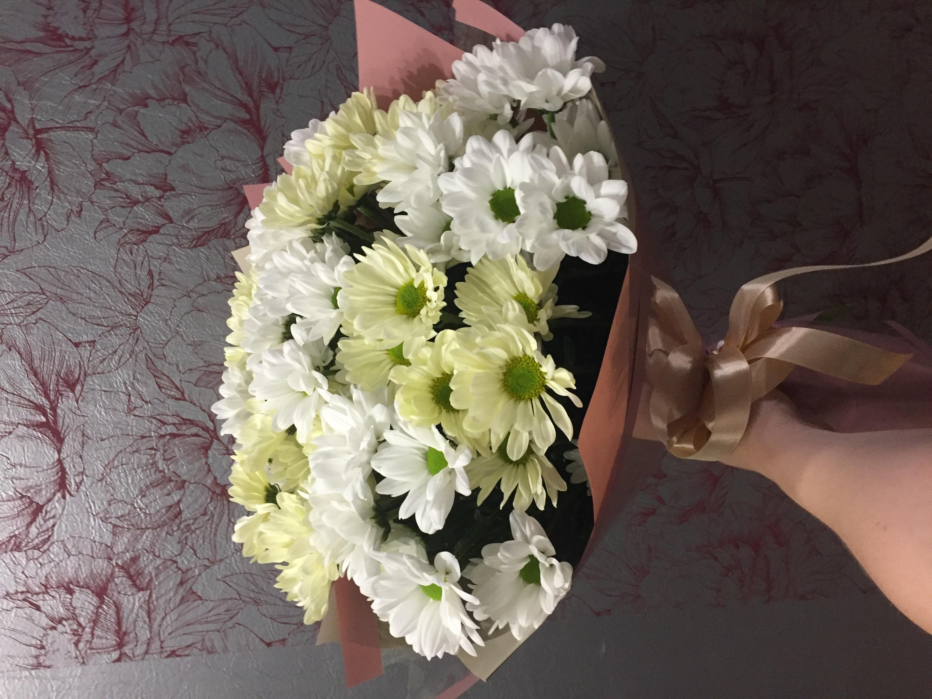 Купить оптом цветы круглосуточно липецк, для невесты