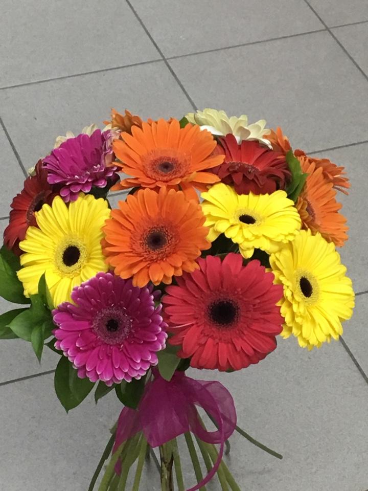 Новый уренгой доставка цветов номер телефона, роз