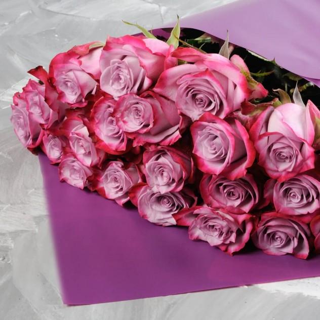 Bouquet number 5