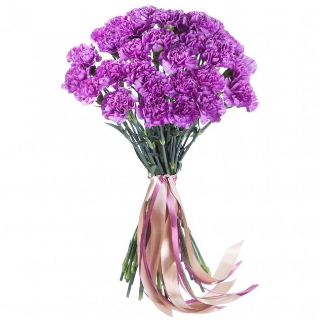 Bouquet number 13