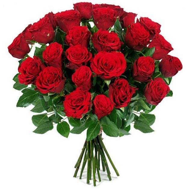 Bouquet number 30
