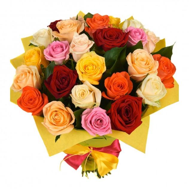 Bouquet number 33