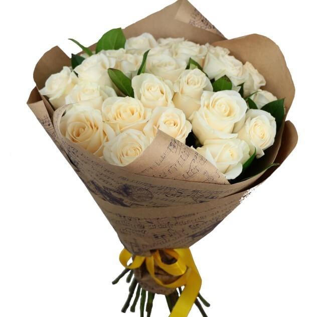 Bouquet number 35