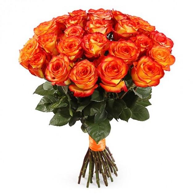 Bouquet number 38