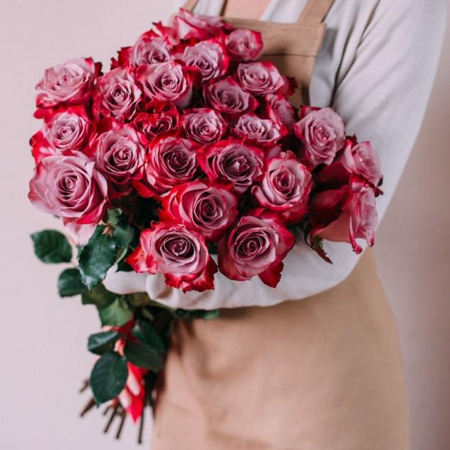 Bouquet number 39