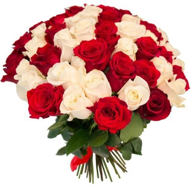 Bouquet number 40