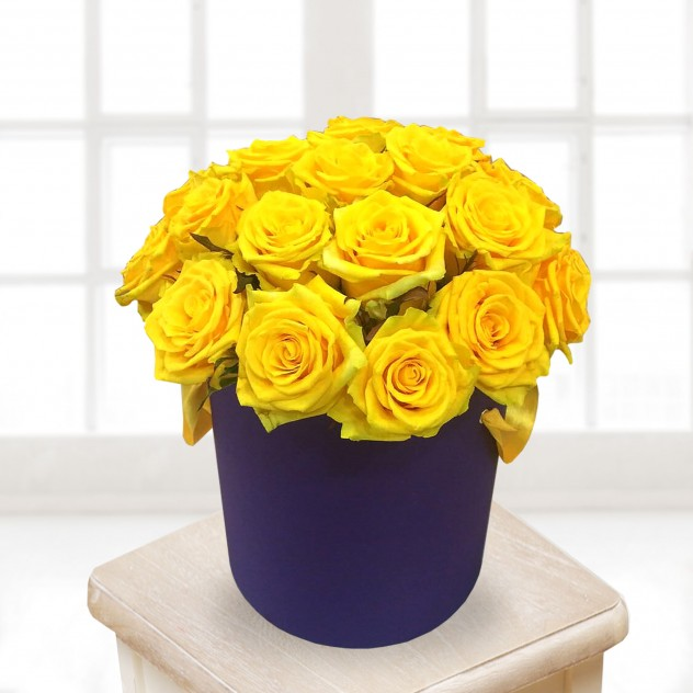 Bouquet number 41