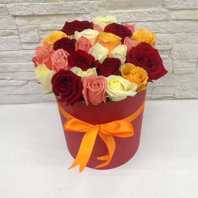 Bouquet number 42