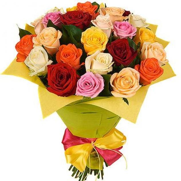 Bouquet number 43