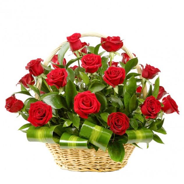 Bouquet number 251