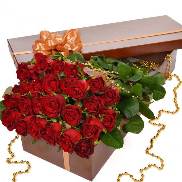 Bouquet number 253