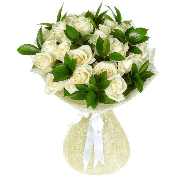 Bouquet number 255