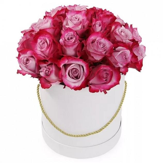 Bouquet number 256