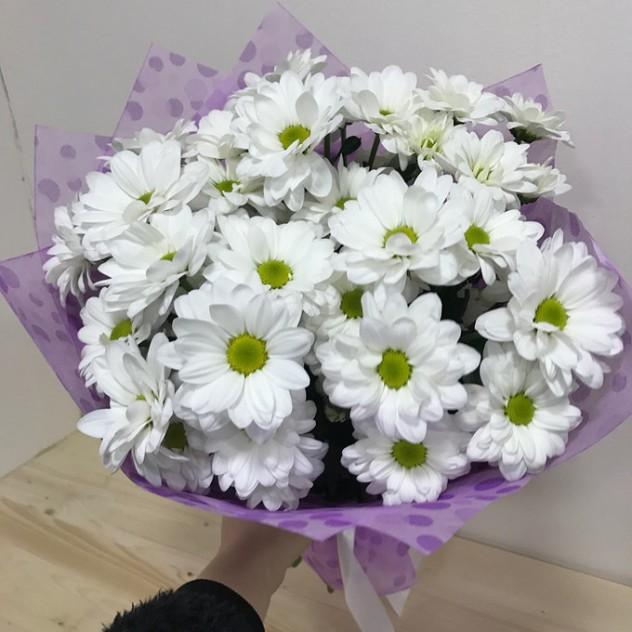 Bouquet number 266