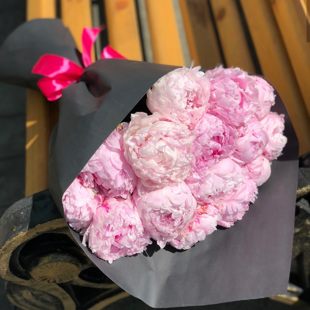 Магазин продаже, хабаровск доставка цветов в москве пионы