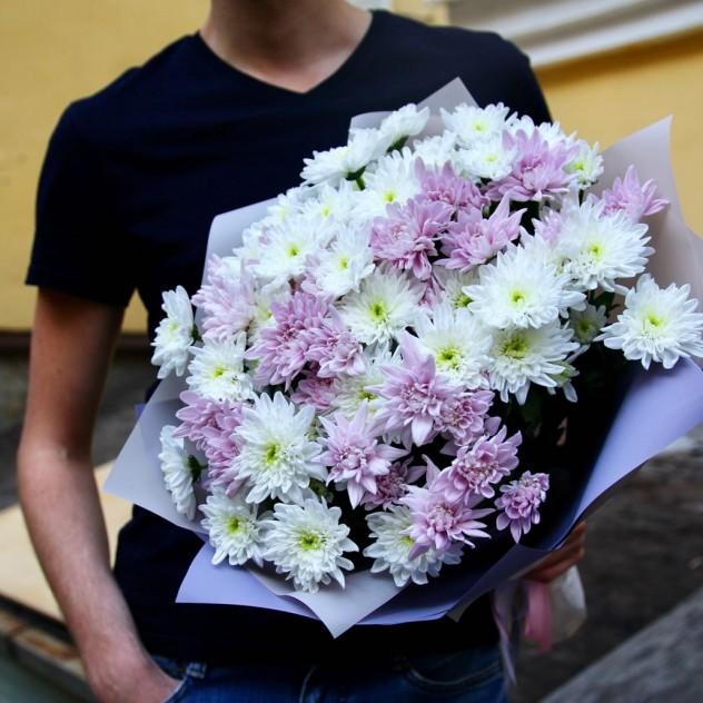 Bouquet №220