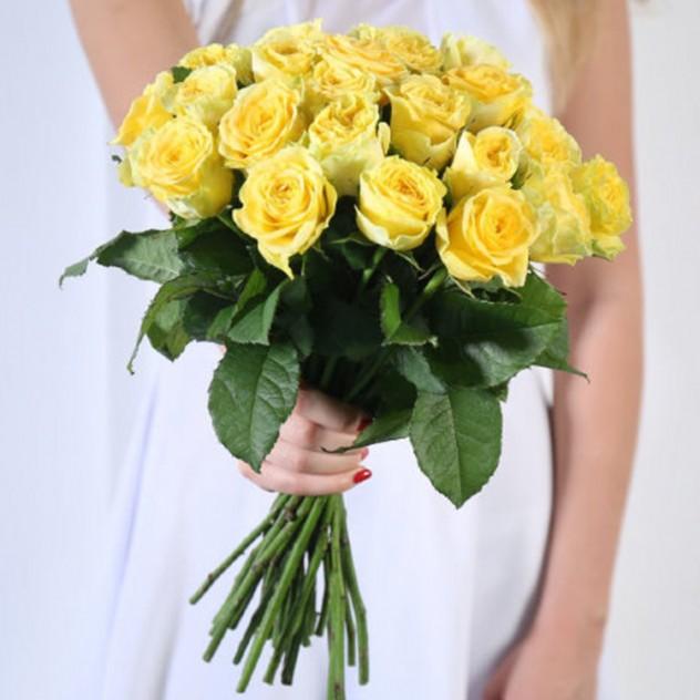 Bouquet №232