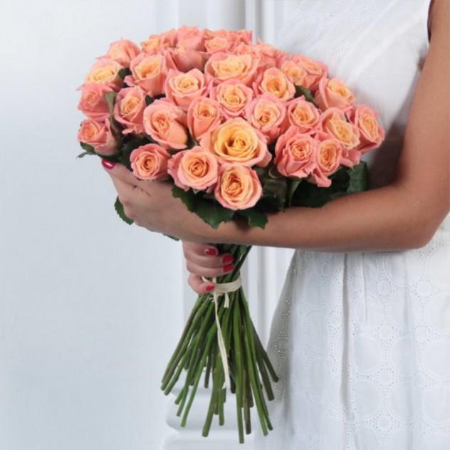 Bouquet №233