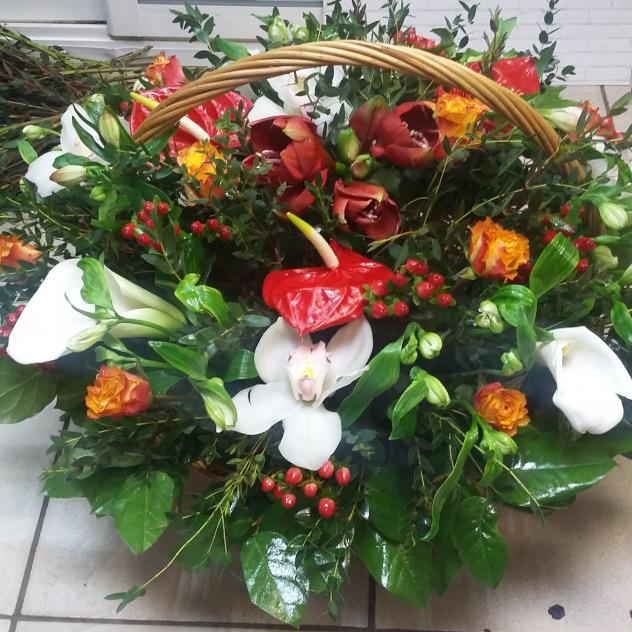 Свадебных букетов, цветов с доставка на дом городе балаково