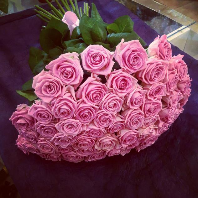 Bouquet number 247