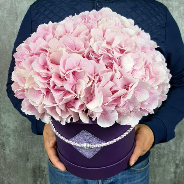 Букет, сакура заказ цветов г.елизово