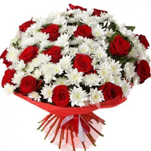 Bouquet number 22