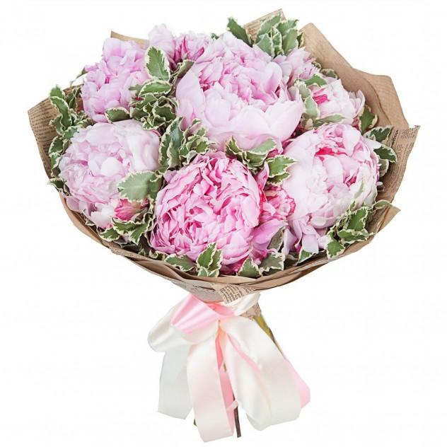 Bouquet number 15