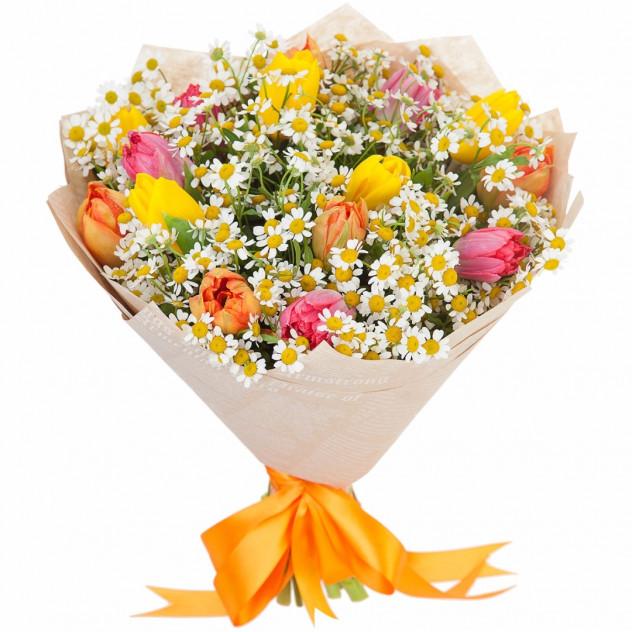 Bouquet number 14