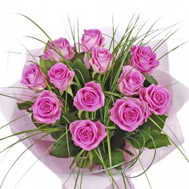 Bouquet number 11