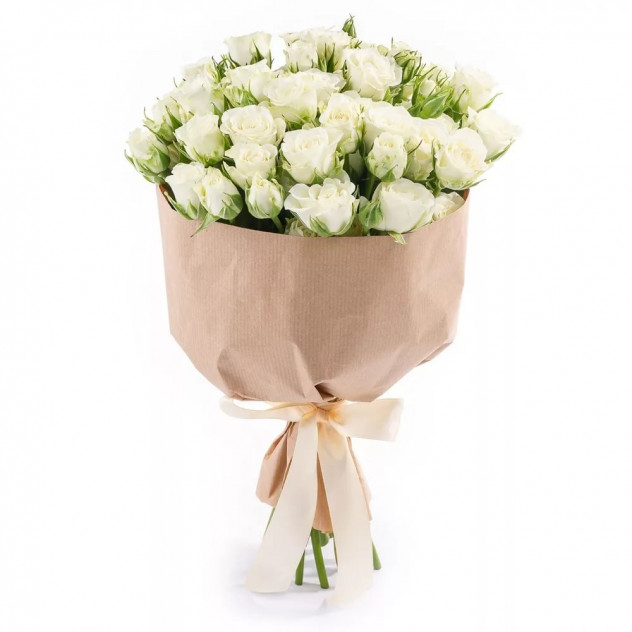 Bouquet number 8