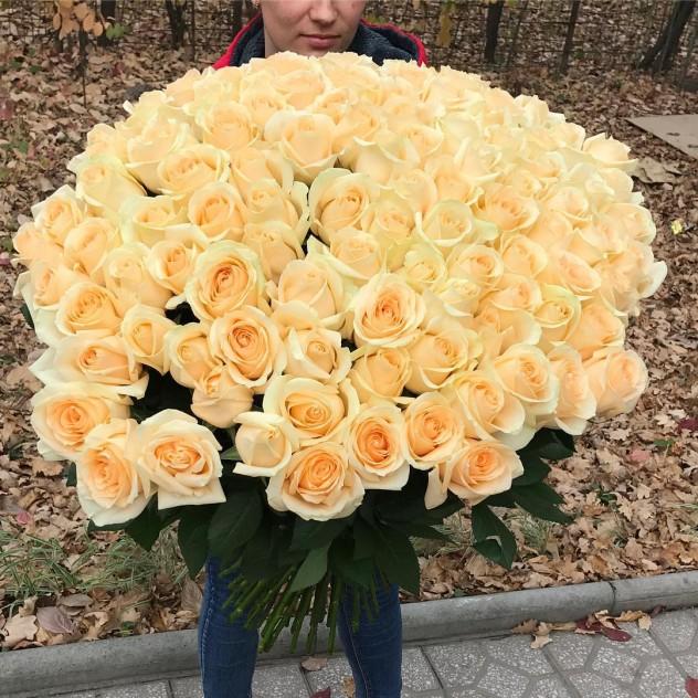 Bouquet №289