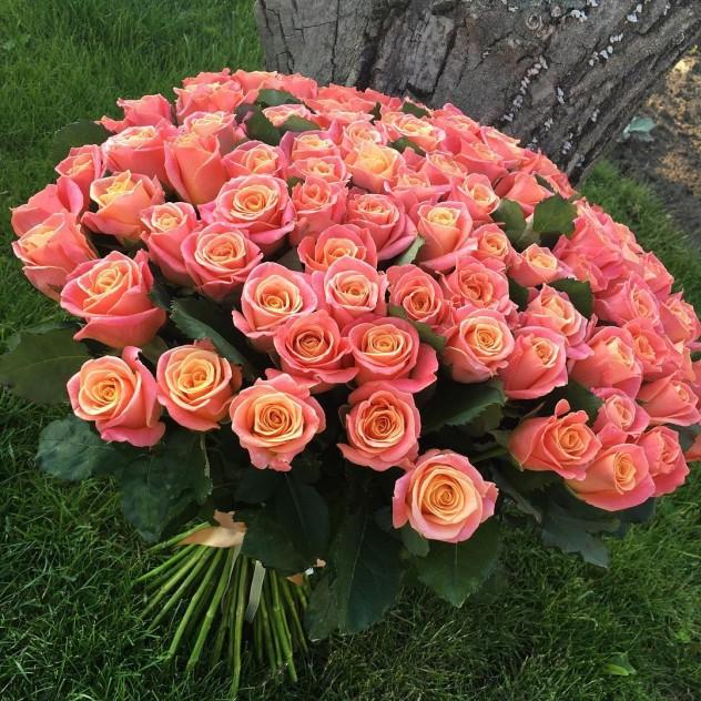 Bouquet №305