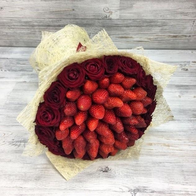 Bouquet №246
