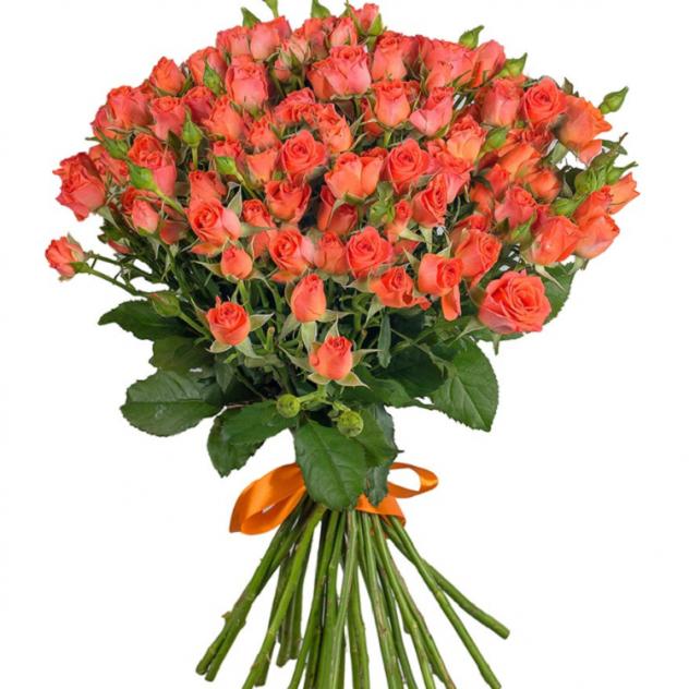 Bouquet Pole