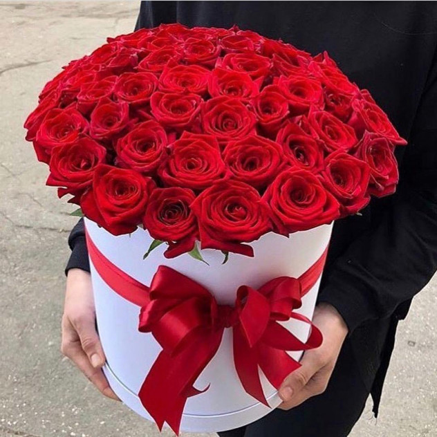 Bouquet №231