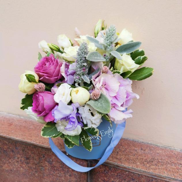 Bouquet №248