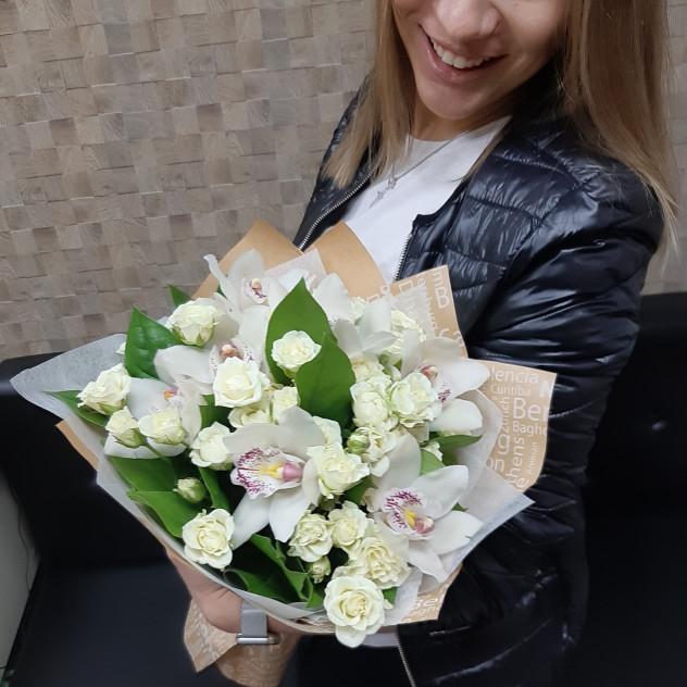 Цветы челябинске, доставка цветы круглосуточно онлайн москва
