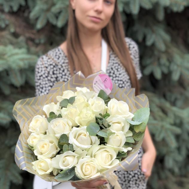 Доставка цветов жилина, цветов подарков