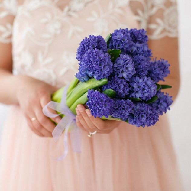 Li-hyacinths tse 15 tse mono