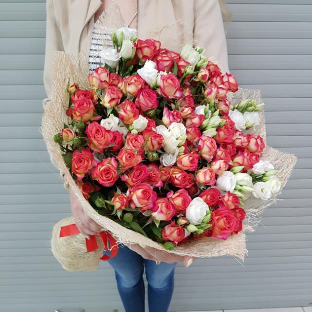 Магазина цветов, доставка цветы круглосуточно онлайн москва