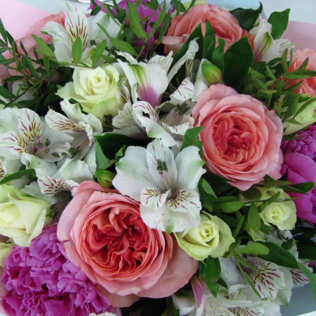 Доставка цветы круглосуточно онлайн москва, оренбурге пролетарская