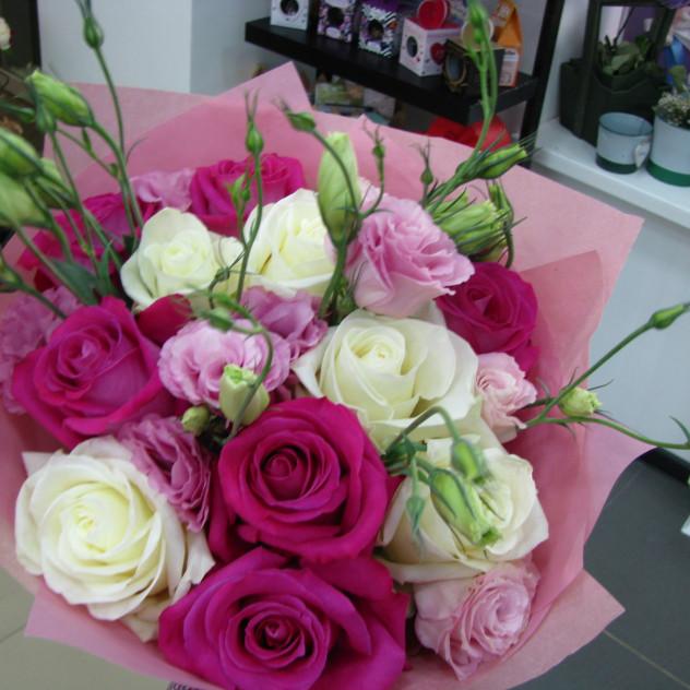 Доставка цветы круглосуточно онлайн москва