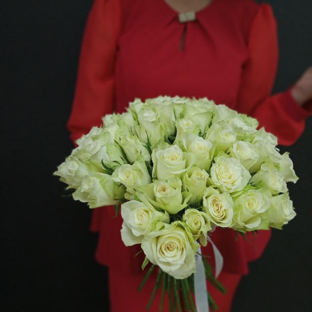 Bouquet number 220